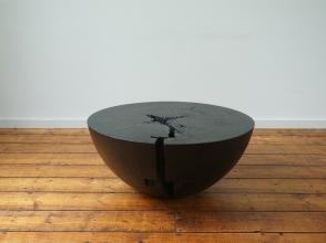 bowl pedestal