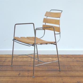 Chair#3