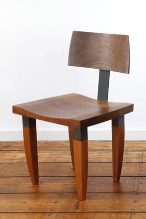 Classic Dining Chair & Bar Stool